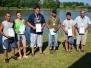 24 órás horgászverseny 2015 július
