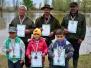 Egyesületi horgászverseny 2015 április